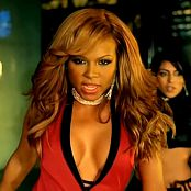 Christina Milian Dip It Low HD Music Video