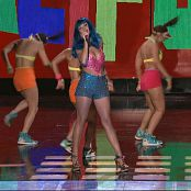 Katy Perry California Gurls Live MTV Movie Awards 2010 HD Video