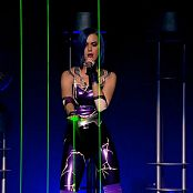 Katy Perry Part of Me Live BBC One 2013 HD Video