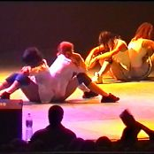 TATU Live Performance In Rostov 2003 Video
