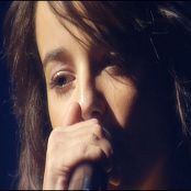 Alizee En Concert Bonus Clip Video