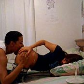 Young Amateur Girl Gets Fucked By Black Boyfriend Video