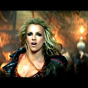 Britney Spears Till The World Ends Sexy Dance Version HD Video