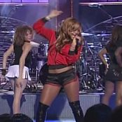 Christina Milian Whatever You Want Live MADTV 2004 Video