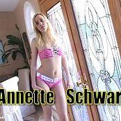 Annette Schwarz Home Wreckers Video