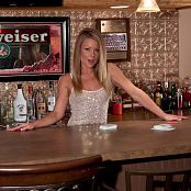 Madden Bar Picture Set