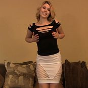 Sherri Chanel Private Dance HD Video
