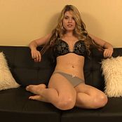 Sherri Chanel The Ultimatum HD Video
