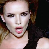 Girls Aloud The Loving Kind HD Video
