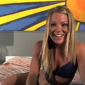 Meet Madden 06082015 Camshow Video