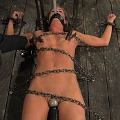 Ariel X & Isis Love Hard Painful BDSM HD Video