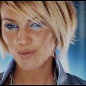 Kate Ryan Ella Elle HD Music Video