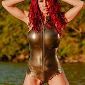 Bianca Beauchamp More New Picture Sets Updates