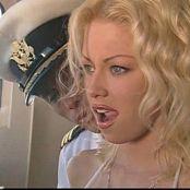 Jenna Jameson Smoking Hot Blonde Fucked On Boat Video