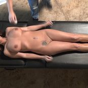 Nikki Sims Members Requests 2015 HD Video