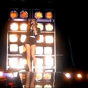 Girls Aloud Loving Kind Live Out Of Control Tour 2013 HD Video