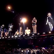 Girls Aloud Call The Shots Live Out of Control Tour 2013 HD Video