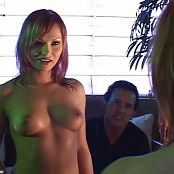 Katja Kassin Beautiful Girl Tied Up And Analized Video