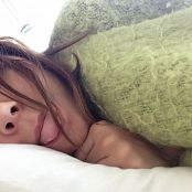 Ariel Rebel Morning Tease Picture Set