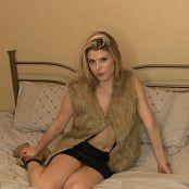 Sherri Chanel Huntress JOI HD Video