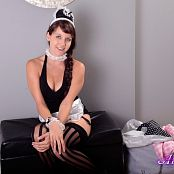 Andi Land Maid Service Picture Set