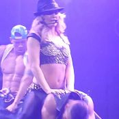 Britney Spears Break The Ice Hot Live Performance 2015 HD Video