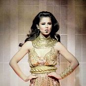 Cheryl Cole Sexy Den A Mutha Live A Millon Lights Tour 2012 HD Video