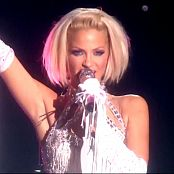 Girls Aloud The Promise Live Out of Control Tour 2013 HD Video