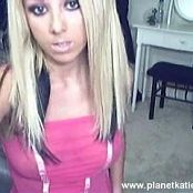 Planet Katie Pink Outfit Camshow Video