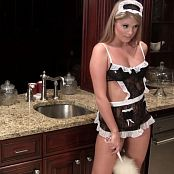 Sherri Chanel New HD Videos Pack