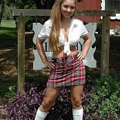 Christina Model Special Picture Sets Pack 10