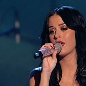 Katy Perry Firework Live Annual Home For The Holidays 2010 HD Video