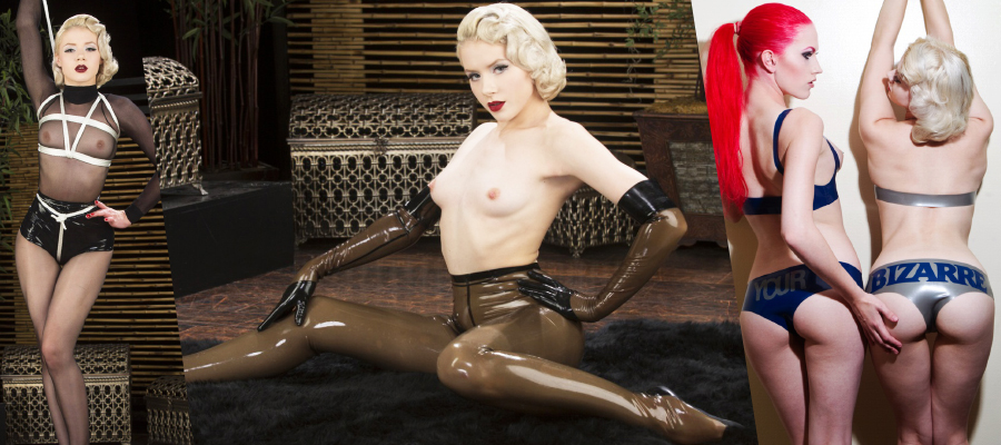 Miss Mosh Picture Sets Year 2013-2016 Expansion Pack Siterip