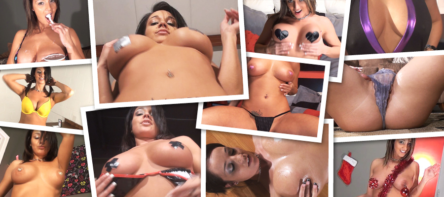 Nikkisplaymates Nikki Sims HD Videos Year 2011 Complete Siterip