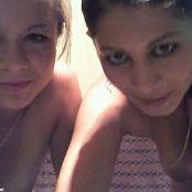 2 Amateur Sluts Having Fun With Each Other Webcam Video