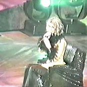 Britney Spears The Beat Goes On Live 2000 Bootleg Video