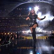 Beyonce Live Super Bowl Halftime Show 2016 HD Video