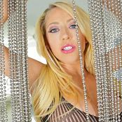 Kagney Linn Karter Lex Is Up Her Ass HD Video