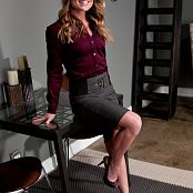 Madden Skirt Picture Set