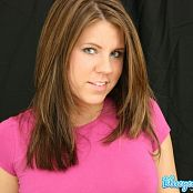 Blueyedcass Pink Beauty Picture Set 024