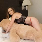 Lily XO Lily Does Ted HD Video