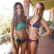 Sexy Amateur Non Nude Jailbait Teens Picture Pack 016