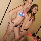 Sexy Amateur Non Nude Jailbait Teens Picture Pack 021