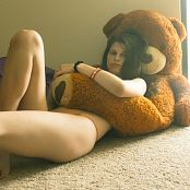 Alex Arabella Me And My Bear Picture Set