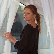 Fame Girls Julia Picture Set 007