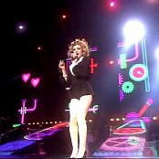 Girls Aloud Love Machine Live OOC Tour HD Video