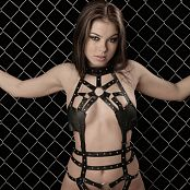 Karisweets Leather & Chains Ultimate Collection Picture Set