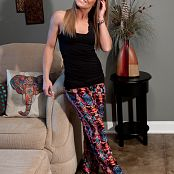Madden Funky Pants Picture Set