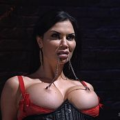Jasmine Jae Used And Abused Anal BDSM HD Video