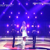 Ariana Grande Medley Live Music Station Jun 14 HD Video